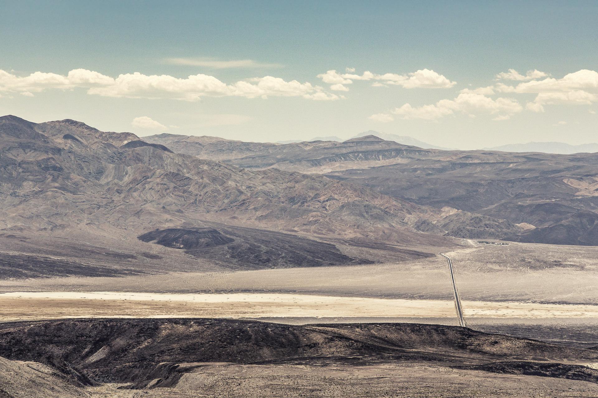 Travel death valley cristian ferrari photo for Crea i miei progetti gratuitamente