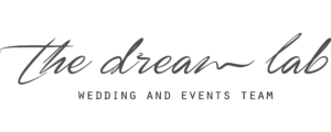 thedreamlab