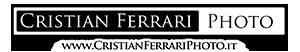 Cristian Ferrari Photo